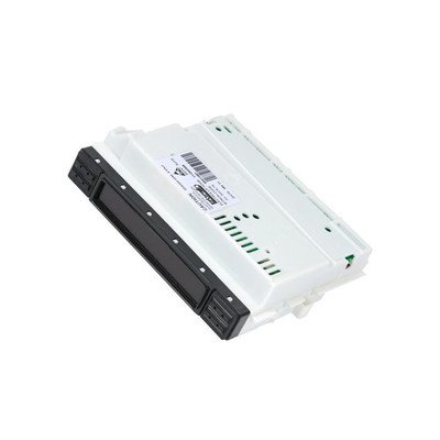 Płytka drukowana do zmywarki (1111423065)