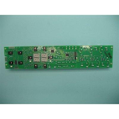 Panel sterowania do płyty ceramicznej 713364 Diehl (8022366)
