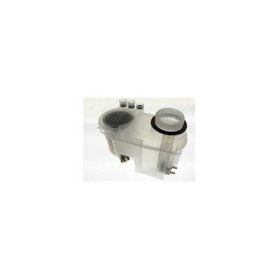 Dozownik (pojemnik) soli zmywarki Whirlpool (481241868367)