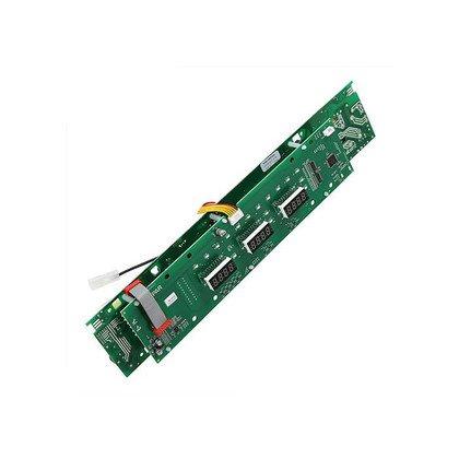 Cyfrowa płyta programatora do kuchenki mikrofalowej (4055117529)