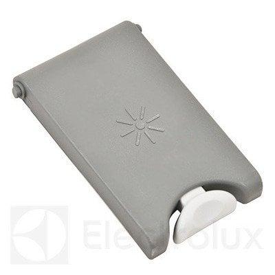 Klapka dozownika nabłyszczacza do zmywarki Electrolux (4055062022)