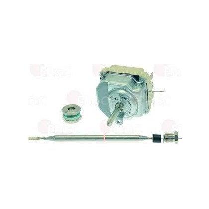 Termostat zmywarki Whirlpool (483286008871)