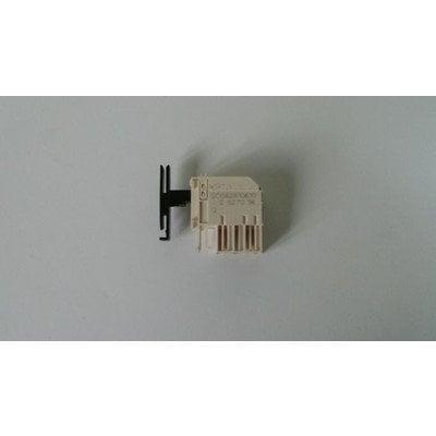 Wyłącznik sieciowy ADG8730 Whirlpool (481227618495)