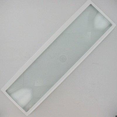 Półka szklana kompletna (193508)