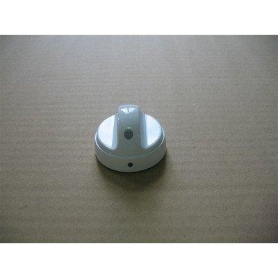 Pokrętło palnika gazowego (8027784)