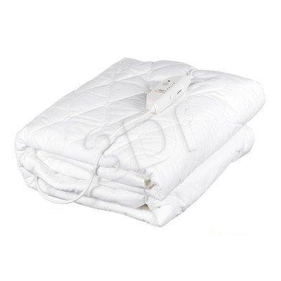 Wkład rozgrzewający do łóżka Medisana HU650 (90-100x200cm)