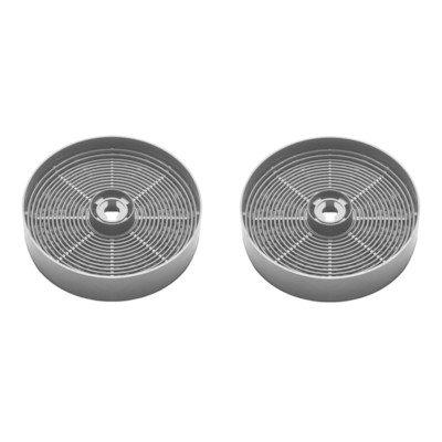 Filtr węglowy FWMGPZ (1190555)