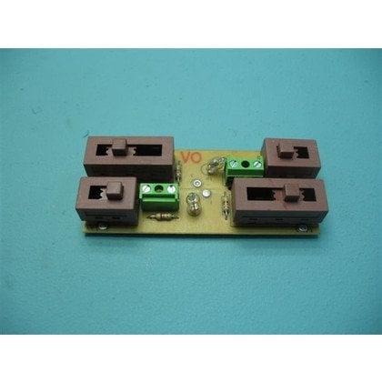 Komplet przełączników 1007131