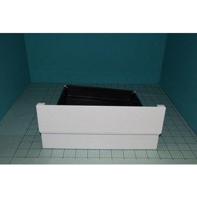 Zespół szuflady 514W be nakładki pojemnik z tworzywa (9056037)