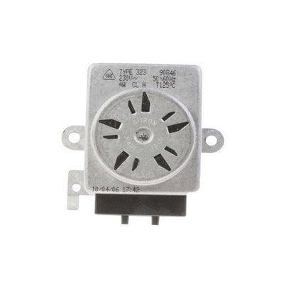 Motoreduktor rożna 220/240V (C00008562)