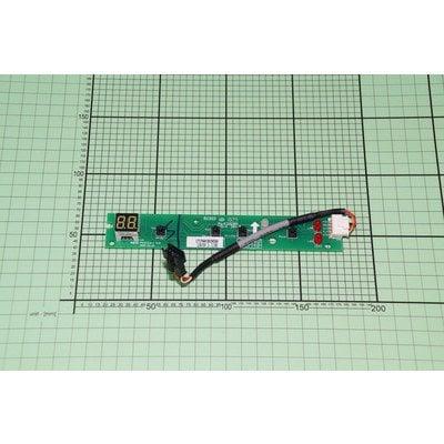 Wyświetlacz LED (1041843)