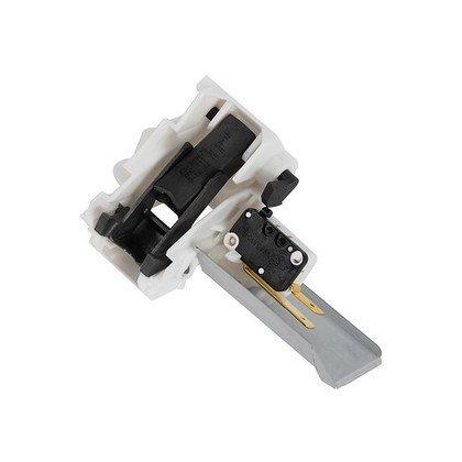 Kompletny zatrzask drzwi zmywarki (1113150120)