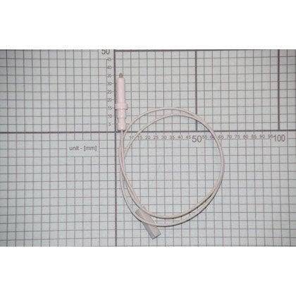 Iskrownik 4 (415mm) (1031460)