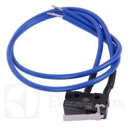 Kompletny przełącznik do blendera (4055027926)