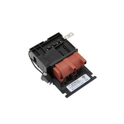 Generator iskrownika do kuchenki Whirlpool (481914578222)