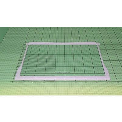 Półka szklana (1022463)