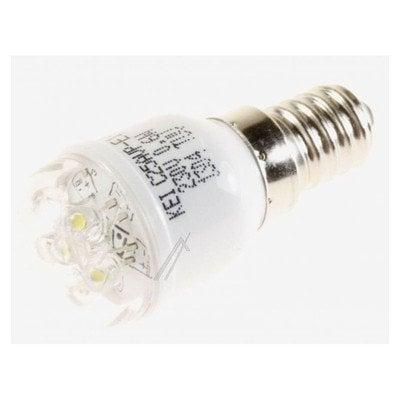 Żarówka LED C25 E142 230V Whirlpool (481010456788)