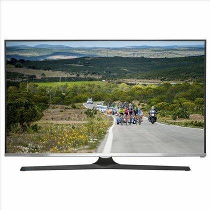 "TV 32"" LCD LED Samsung UE32J5100AWXXH (Tuner Cyfrowy 200Hz USB)"