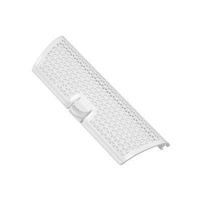Filtr powietrza do chłodziarko-zamrażarki (2234686018)