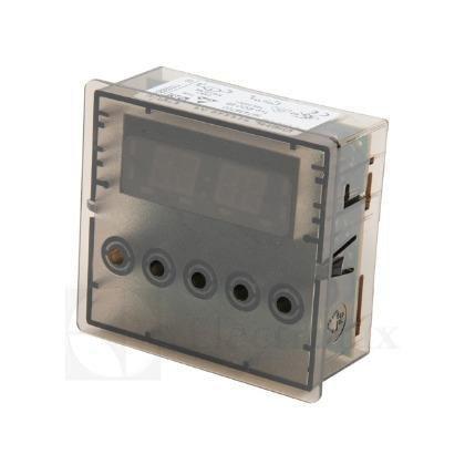 Timer do kuchenki Electrolux (3874397007)
