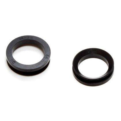 Pierścień uszczelniający V-ring V 25 (C00029596)
