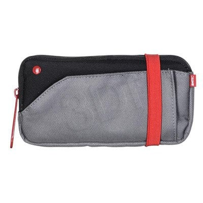 EMTEC POWER POUCH U500 APPLE