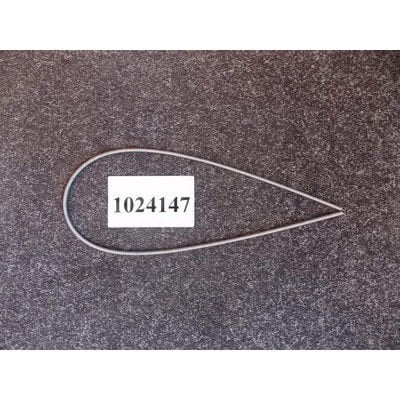 Opaska fartucha-koperta (1024147)