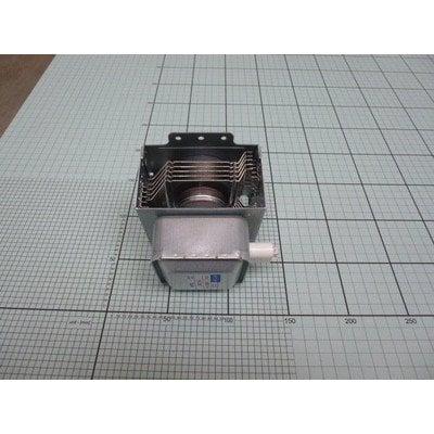 Magnetron 2M219J (1033617)