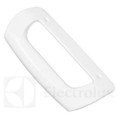Uchwyt drzwi Electrolux - 13 cm (2425193105)