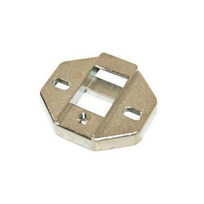 Podstawa zawiasu 11,8 mm (C00087348)