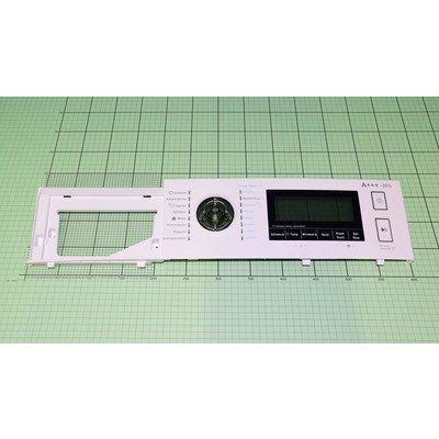 Wypraska panelu sterowania (1039165)