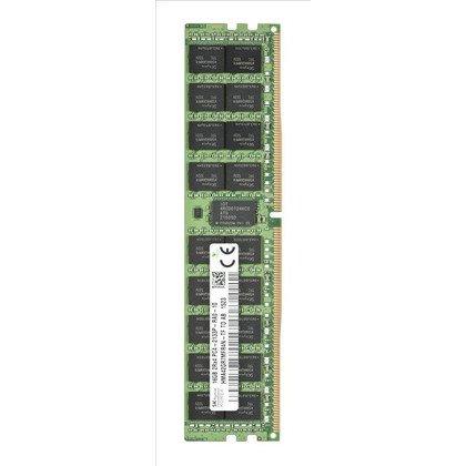 Goodram HMA42GR7MFR4N-TFTD DDR4 DIMM 16GB 2133MT/s (1x16GB) Rejestrowana ECC