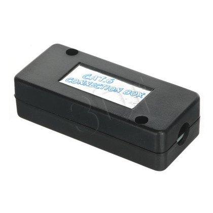 ALANTEC Box połączeniowy LSA UTP kat.6
