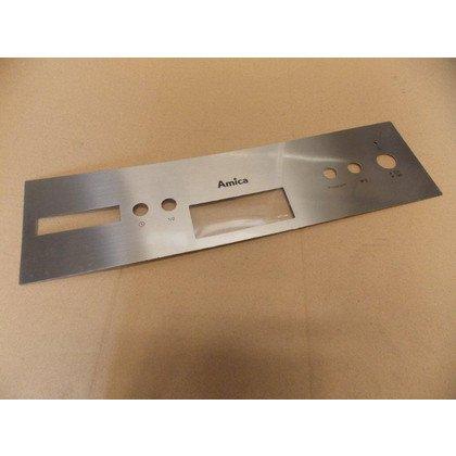 Maskownica panelu sterowania 1019645
