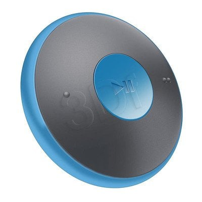 Odtwarzacz MP3 Philips SA5DOT02BN/12