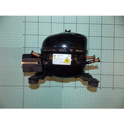 Kompresor (1030225)