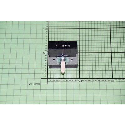 Dawkownik energii jednoobwodowy centralny niski (8071383)