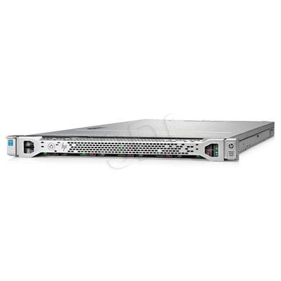 HP DL160 Gen9 E5-2609v3 SFF Base WW Sv [769505-B21]
