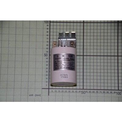 Filtr przeciwzakłóceniowy (1039781)