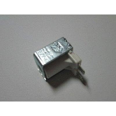 Cewka elektrozaworu pralki (087-25)
