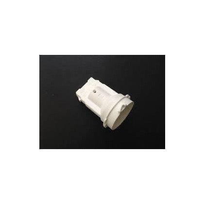 Uchwyt żarówki E14 (C00096182)