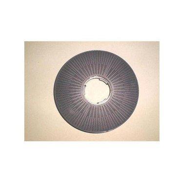 Filtr węglowy 5/OWB (1004371)