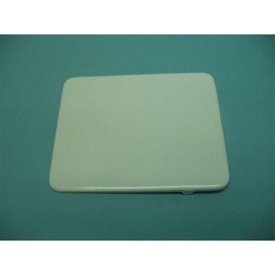 Drzwiczki filtra (1003110)