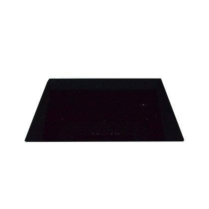 Płyta indukcyjna PBF5VI501FTB/KL (9035610)