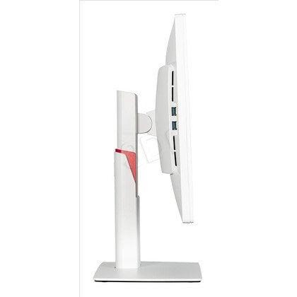 FUJITSU Monitor B24W-7 LED 3Y