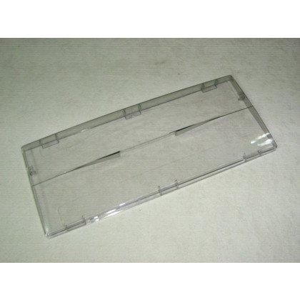Pokrywa kosza 40x16.5 cm (7235-38)