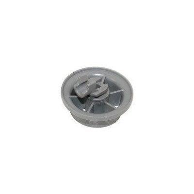 Kółko/Rolka kosza dolnego do zmywarki Whirlpool (481252888141)