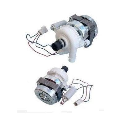 Pompa myjąca zawieszona LSI48A (C00078587)