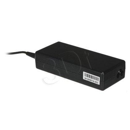 Zasilacz dedykowany do laptopa ACER 19V 4.74A 5.5*2.5 z kablem zasilającym Quer
