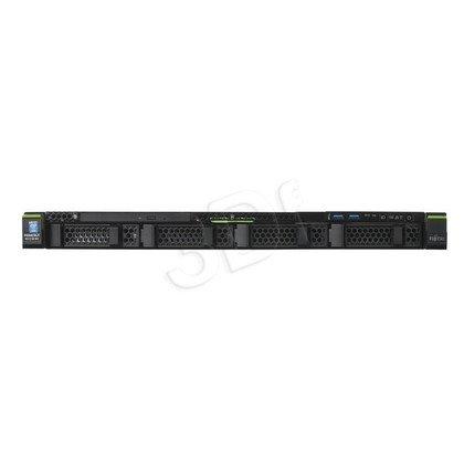 FUJITSU PRIMERGY RX1330 M1 LFF E3-1220v3 4GB NoHDD 1YOS